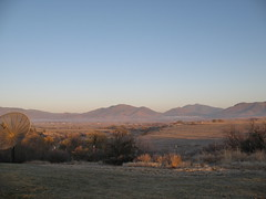 IMG_4789 (Jill Lee Jones) Tags: frost views montague