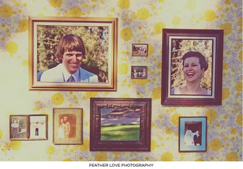70s-vintage-wedding07