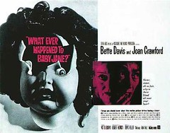 poster2-what-ever-happened-to-baby-jane-1
