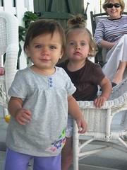 Sophie & Emma