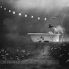 le solitaire (Jenny Terasaki Photography) Tags: blackandwhite monochrome field poetry solitude explore bathtub textured paragon 100faves explored innamoramento specialpicture jennyterasaki thedantecircle oracosm —obramaestra— plslinkbackwhenused