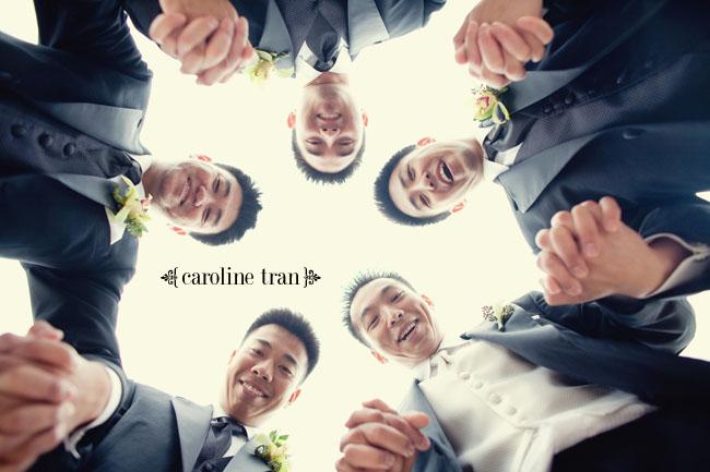 santa-monica-wedding-photography-25