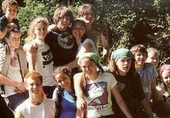 The Gang 2007