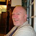 "Paul in the pub • <a style=""font-size:0.8em;"" href=""http://www.flickr.com/photos/89121005@N00/4118962004/"" target=""_blank"">View on Flickr</a>"