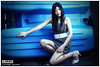 Mei-Chyi_15 (Thomas-san) Tags: portrait sexy girl beautiful beauty fashion lady female canon pose asian photography japanese model glamour women pretty sweet chinese style attractive runway glamor manis 人像 美女 cantik 麻豆 漂亮 性感 魅力 asianbeauty gadis 高贵 亚洲美女 甜美 eos5dmk2 cewak 俏美 高雅