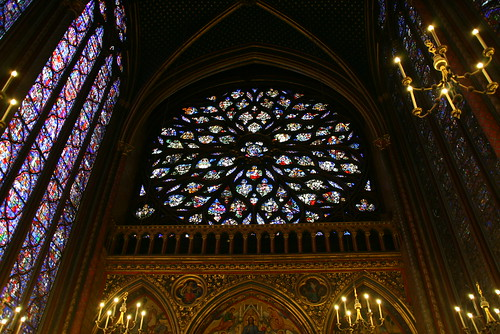 2009-11-23-PARIS-StChapelle30
