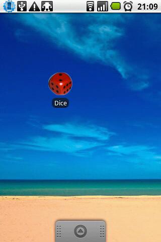 dice0