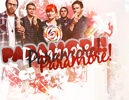 ignorance paramore album. Tags: riot ignorance paramore