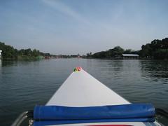 Thailand 223 (lumeda) Tags: river thailand kanchanaburi kwai