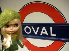 luka's 1st tube ride!
