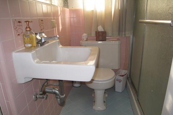 120209_bathroom2