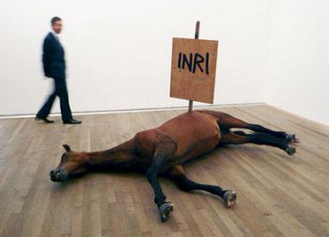 POP LIFE in TATE Andy Warhol Damien Hirst Jeff Koons Takashi Murakami