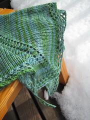 mormor's shawl 009