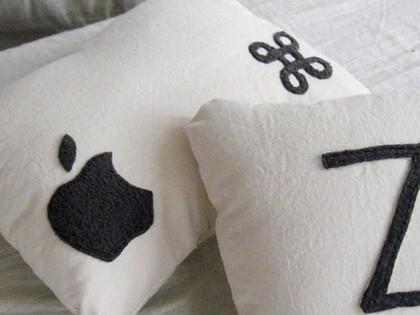 pillows almoadas cojines