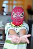 Spider Power (Shigow) Tags: man kids children spider costume kid nikon mine child power mask victor fantasia mascara criança 12 filme 50 crianças homem poder aranha d300 shigueru ituverava shigow