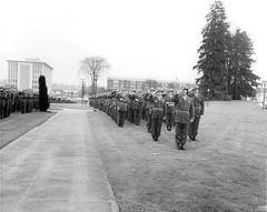 061 O 1960 (Washington National Guard *Official Site) Tags: militia territorial