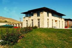 wine estate (VINOTOURS) Tags: bulgaria bulgarie bulgarije