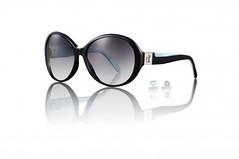 tiffany shades