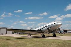 Balloon_AirShow (5 of 20) (Stray Pixel) Tags: airplane boats bahamas dc3 paradiseisland waxahatchie
