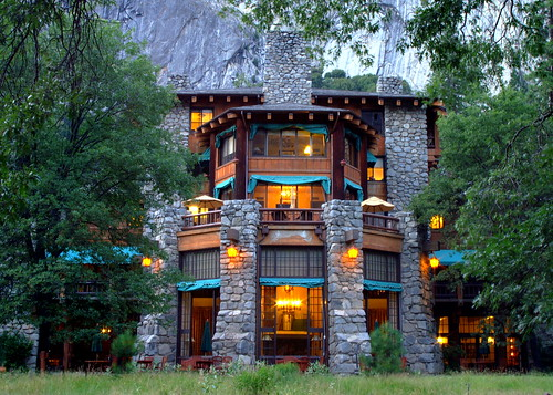 ahwahnee guys Find great deals on ebay for ahwahnee hotel shop with confidence.