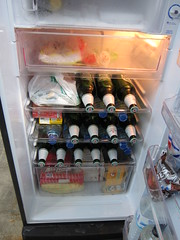 Refridgerator - After