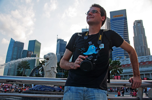Singapore 10