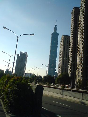 20091208_3