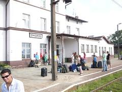 4.10 from Zmigrod (EuCAN Community Interest Company) Tags: poland 2009 eucan milicz baryczvalley