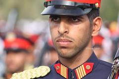 [14/45]  (AlQataria) Tags: december 45 qatar qtr   18dec    qnd    alqataria    noorsaleh qatarnationalday 18