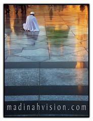 evening3 (ArabianLens.com) Tags: green minaret muslim islam praying mosque mohammed dome saudi arabia medina ramadan mecca  allah umrah muhammad makkah dua hajj fasting prophets    madinah umra ramzan  omrah  kubba madeena        madinahmunawwarahrawlasharifgreendomeislamicsaudiarabiapilgrimdatesdesertreligiousziyarathprophetsmosquemasjidnabawiinmadinahmasjidmohammedtheprophetholycityramadanfastingeidulfithrpbuhmohammedpbuh allah