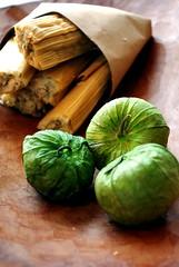 Chicken Tomatillo Tamales (TheTamaleCompany) Tags: chicken dallas mexicanfood tamales latino tomatillos tomales glutenfree latinfood chickentamales packagedfoods nogluten tamali lardfree tomalies thetamalecompany