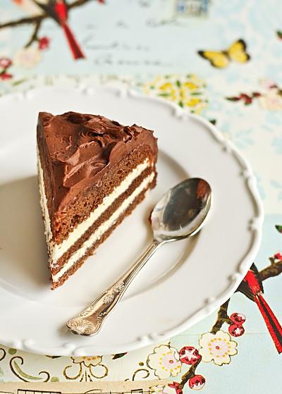 milo_cake-5