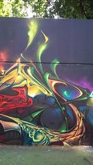 eK (GhettoFarceur) Tags: london nest ghetto gf ec mct neist rosek farceur guilne stokwell frigitte neistor