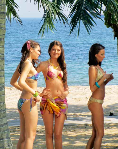 Escort girls Varna