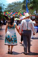 San Antonio - Market Place (2.5)