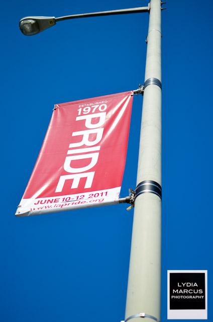 pride2011-43