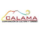 Corporación de Cultura y Turismo