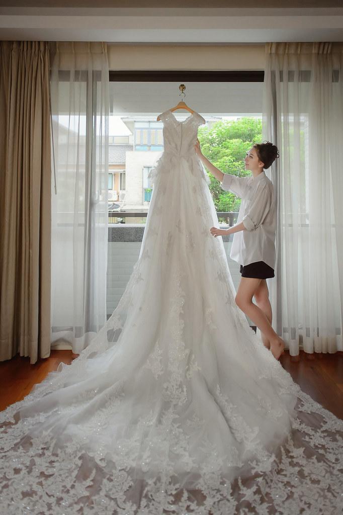 大億麗緻酒店, 大億麗緻婚宴, 大億麗緻婚攝, 台南婚攝, 守恆婚攝, 婚禮攝影, 婚攝, 婚攝小寶團隊, 婚攝推薦-5