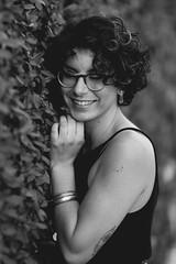 IMG_5873_psd (kaylaglass) Tags: portrait portraiture model babe summer color hip vintage style longbeach lbc california socal canon kaylaglassphotography 7d 50mm f12 85mm slr photography ocphotographer makeportraits babealert downtown urban natural