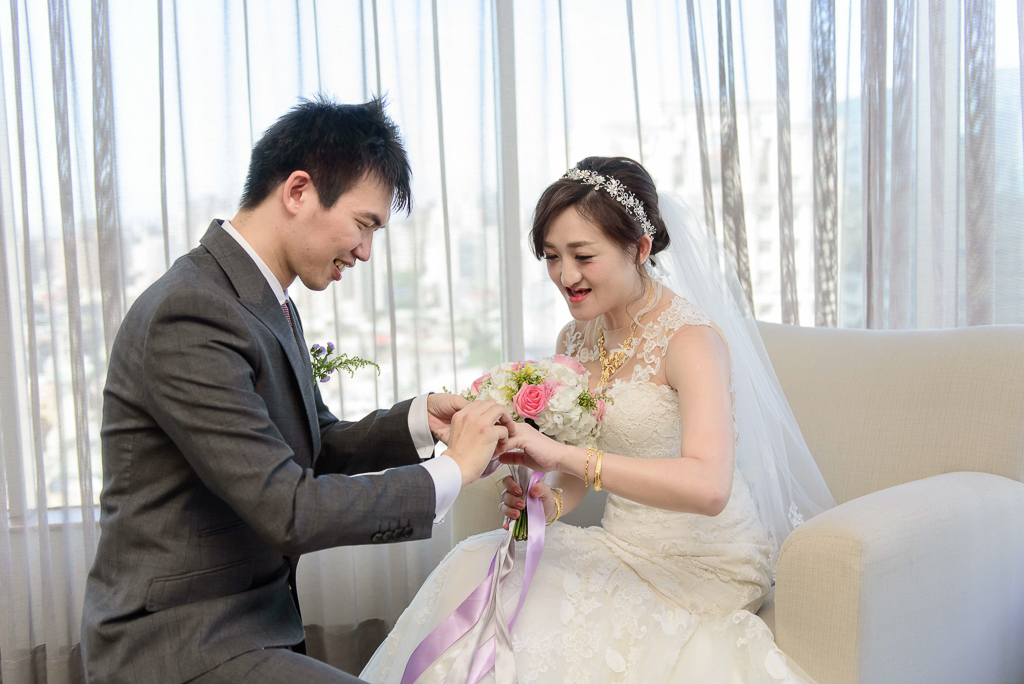 wedding day,婚攝小勇,台北婚攝,晶華,台北國賓,台北國賓婚宴 ,愛瑞思,Miko,新秘,-037