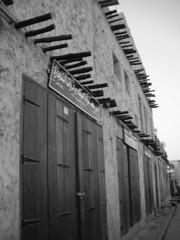 Abandoned (Freeman Photography) Tags: