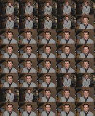 LIAM Commercial (Det.Logan) Tags: chris noth