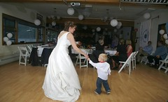 _MG_1209 (inua) Tags: wedding alaska canon groom bride married ceremony juneau reception 5d service gary cheri southeast bridal marry zepp kunz blevins inua