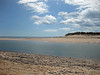 Alnmouth (gill thompson) Tags: estuary northumberland alnmouth