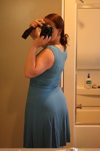 3 Dots Dress