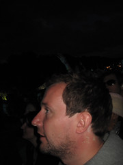 Lovebox Weekender (russelljsmith) Tags: uk friends england music london face festival dark fun lights concert victoriapark europe gig drinks drunks 2009 lovebox loveboxweekender 77285mm loveboxweekender2009 lovebox2009 lastfm:event=861454