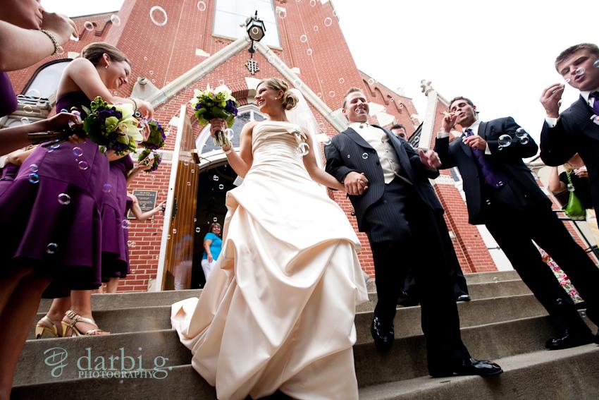 DarbiGPhotography-missouri-wedding-photographer-wBK--135
