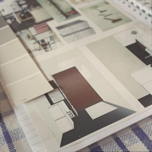 Plannen / Plans