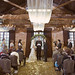 "Wedding Ceremony in Galleria Two at The Foundry Park Inn & Spa<br /><span style=""font-size:0.8em;"">Ceremonies are perfect in Galleria II</span> • <a style=""font-size:0.8em;"" href=""http://www.flickr.com/photos/40929849@N08/3771711571/"" target=""_blank"">View on Flickr</a>"