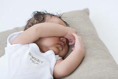 IMG_984309 (adsmitha) Tags: baby canada sweetpea tatiana